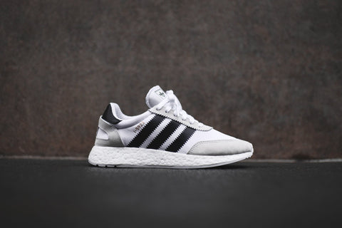 "Adidas I-5923 ""Running White/Core Black/Copper Metalic"" CQ2489"