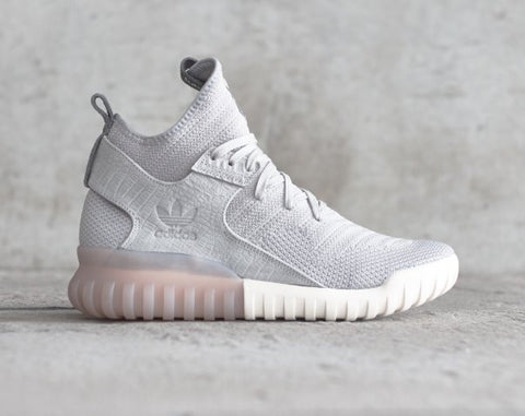 adidas tubular x primeknit champs s brookfield Torsion Dirtkarting