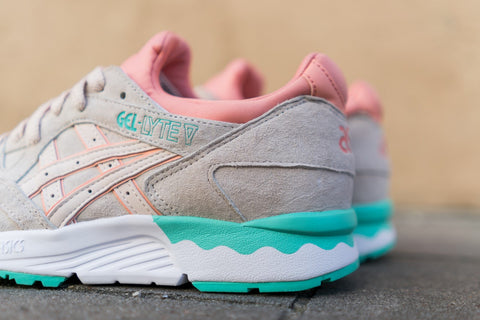 asics gel lyte v womens