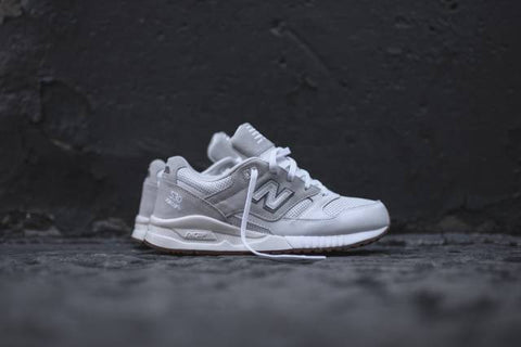 "New Balance 530 Premium Athleisure X ""White"""