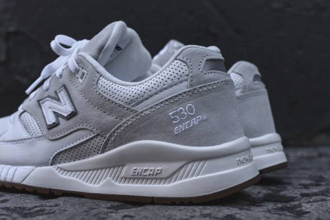 new balance 530 premium athleisure pack