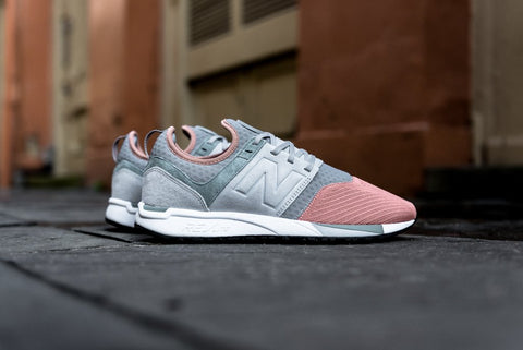 "New Balance 247 Sport "" Dusted Peach with Seed"" MRL247PK"