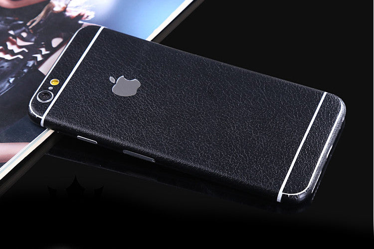 iphone 6s skin case