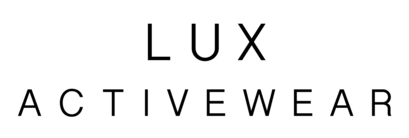 Lux Active