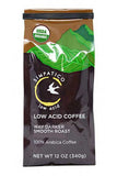 Simpatico Organic Low Acid Way Darker Smooth Roast