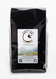 Simpatico Organic Low Acid Black & Tan Smooth Coffee 2 lbs