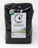 Simpatico Organic Absolute Darkness Roast