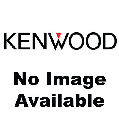 Kenwood KLH-134K2, Cordura Nylon Case, Std. Models, TK-5210/5310