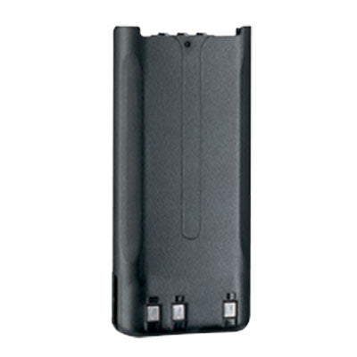 Kenwood KNB-29N, 1500mAh, Ni-MH Battery