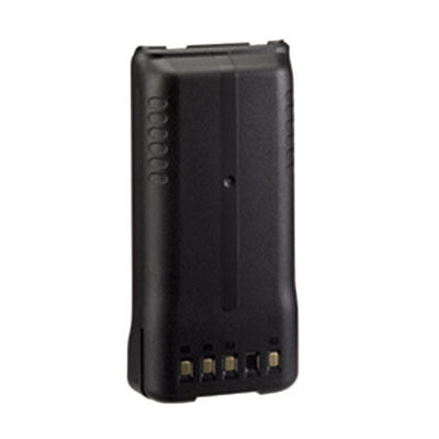 Kenwood KNB-54N, 2500mAh, 7.2V, Ni-MH Battery