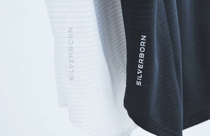 Sliverborn Performance Shirt