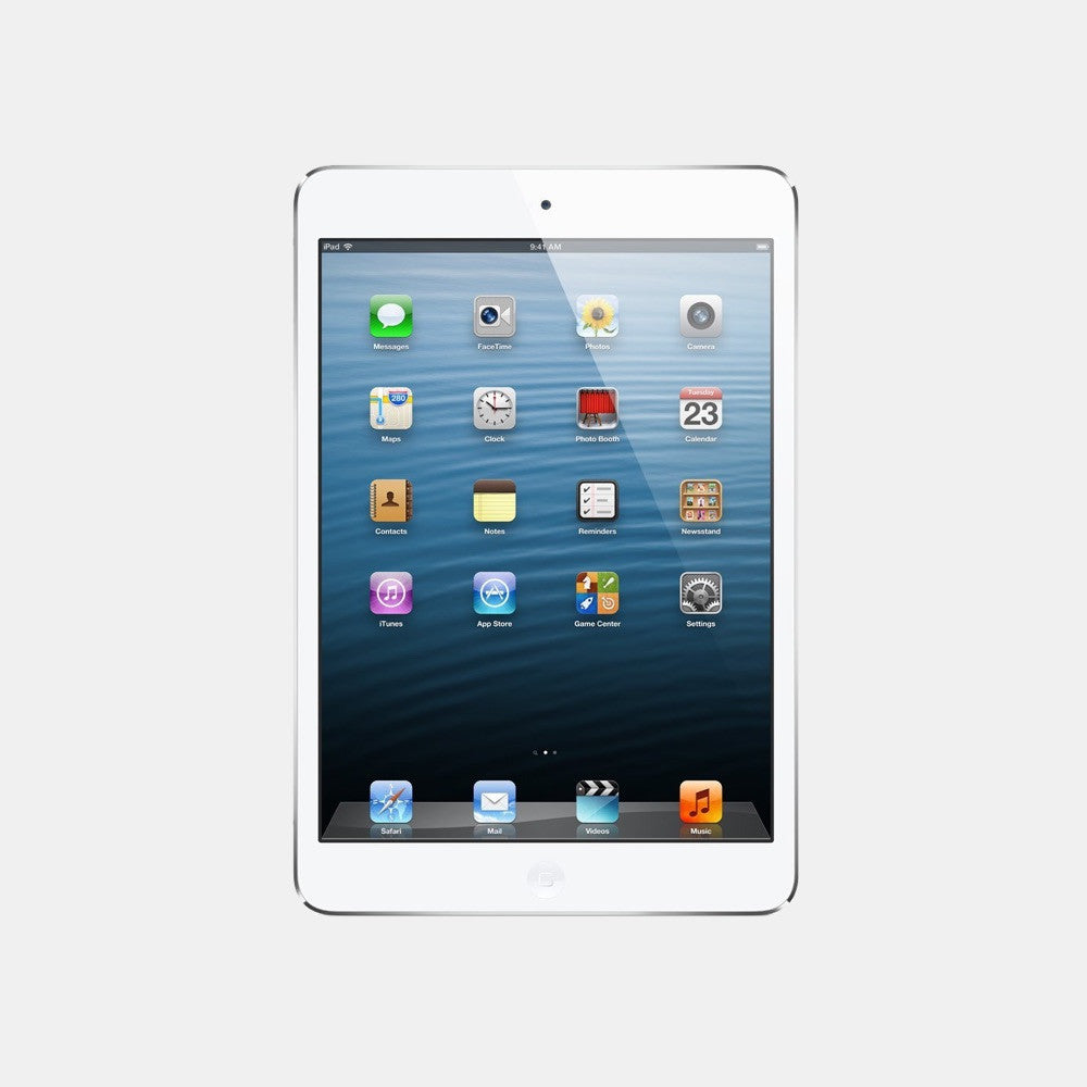 Refurbished iPad Mini 1 16GB
