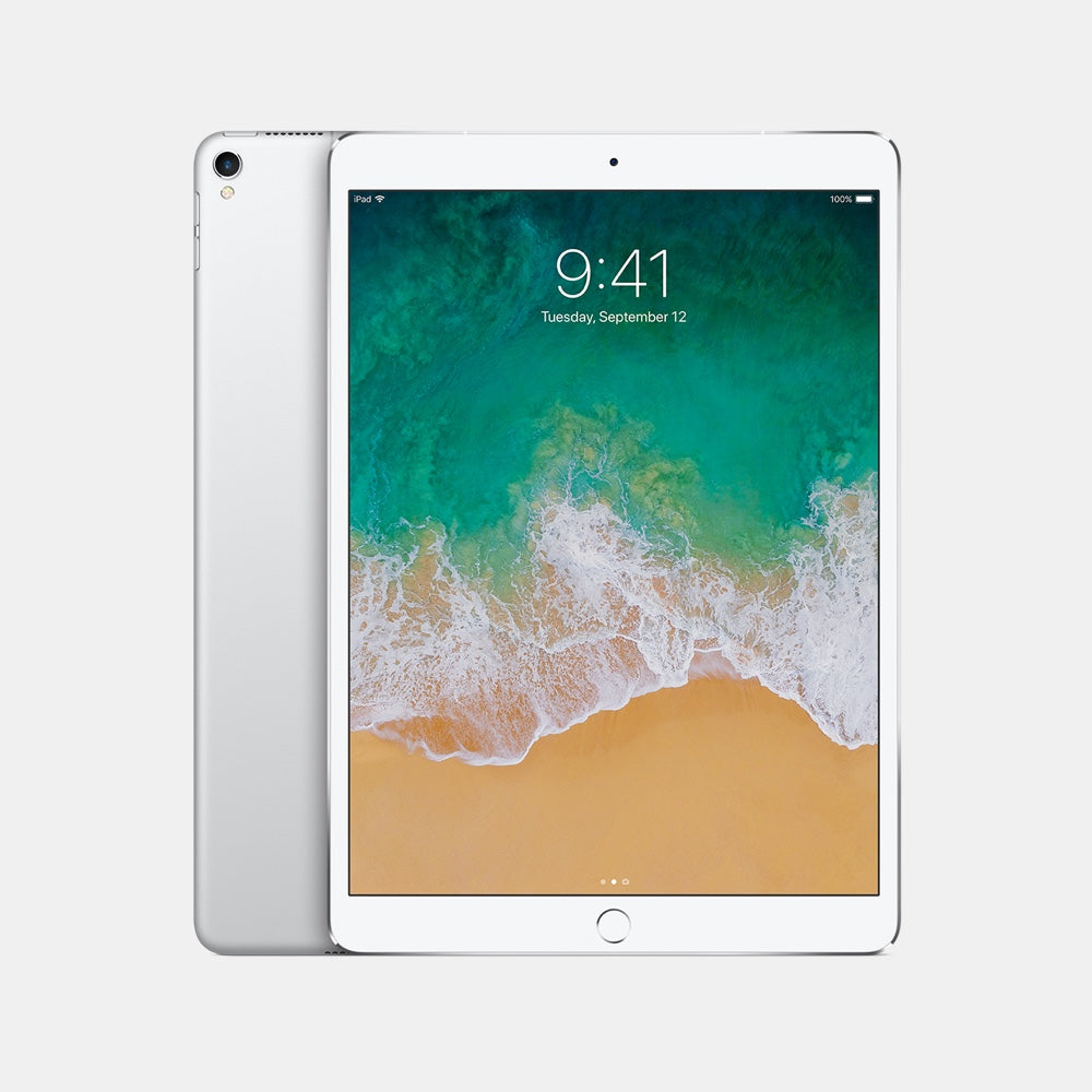 "Refurbished iPad Pro 10.5"" 256GB 4G"