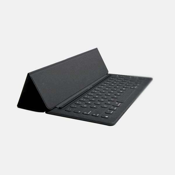 Apple Smart Keyboard for iPad Pro 12.9""