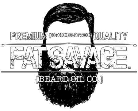 Fat Savage Beard Oil Co.
