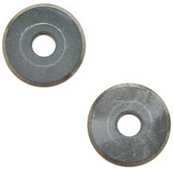 Replacement Wheels for Choice Mosaic Cutter used with Mosaic Mixie
