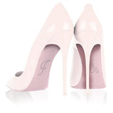 Clean Heels - Bridal Gift Pack