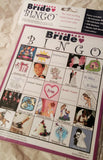 Bridal Shower Fun Games