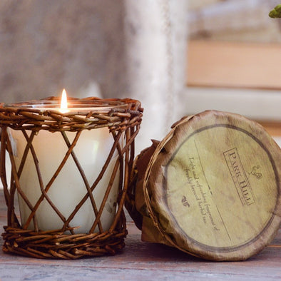 Park Hill Candle Southern Charm