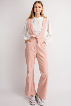 Looking Glass Jumpsuit