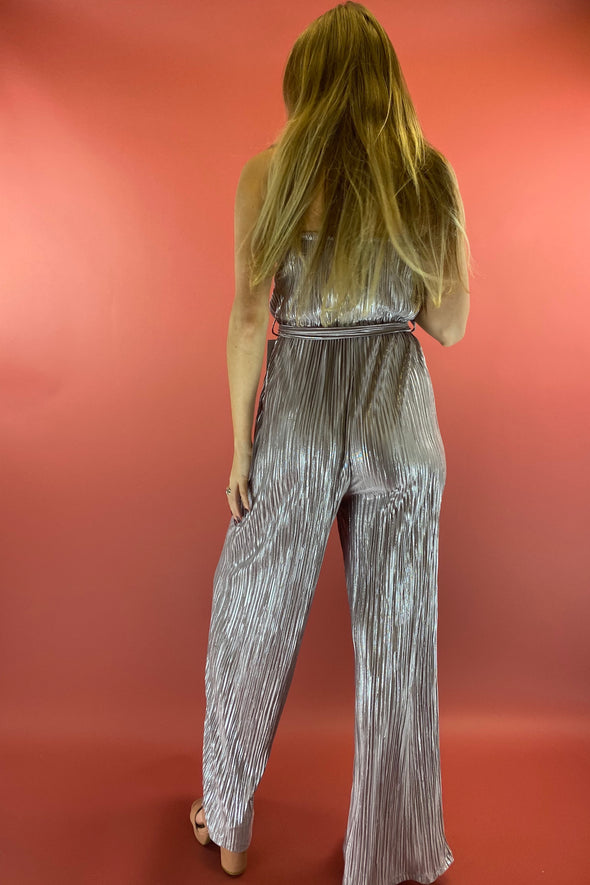 Sparks Fly Jumpsuit