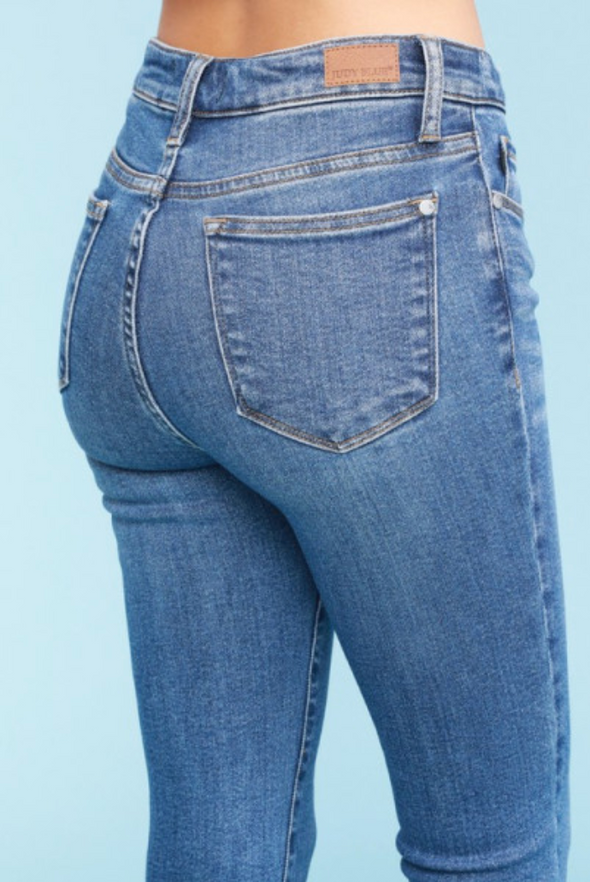 Fun For All Jeans