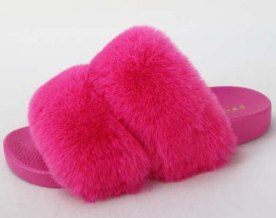 Liv Slippers