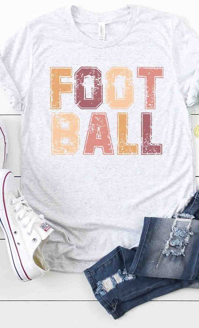 It's Football Season Tee