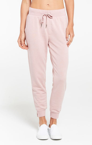 Cypress Loop Terry Joggers