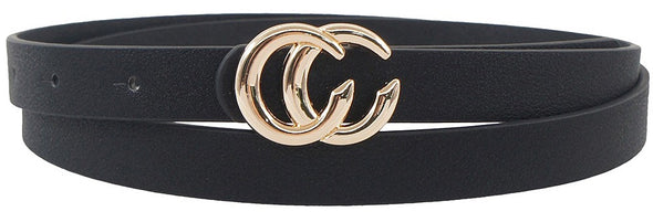 Want It Like This Belt