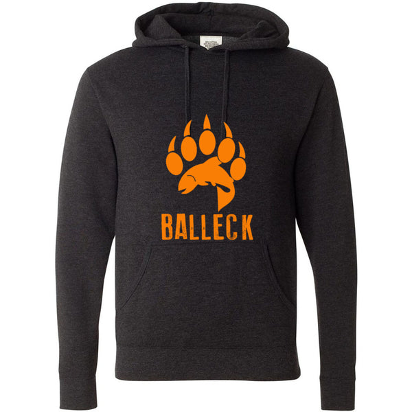 Independent - Hooded Pullover Sweatshirt