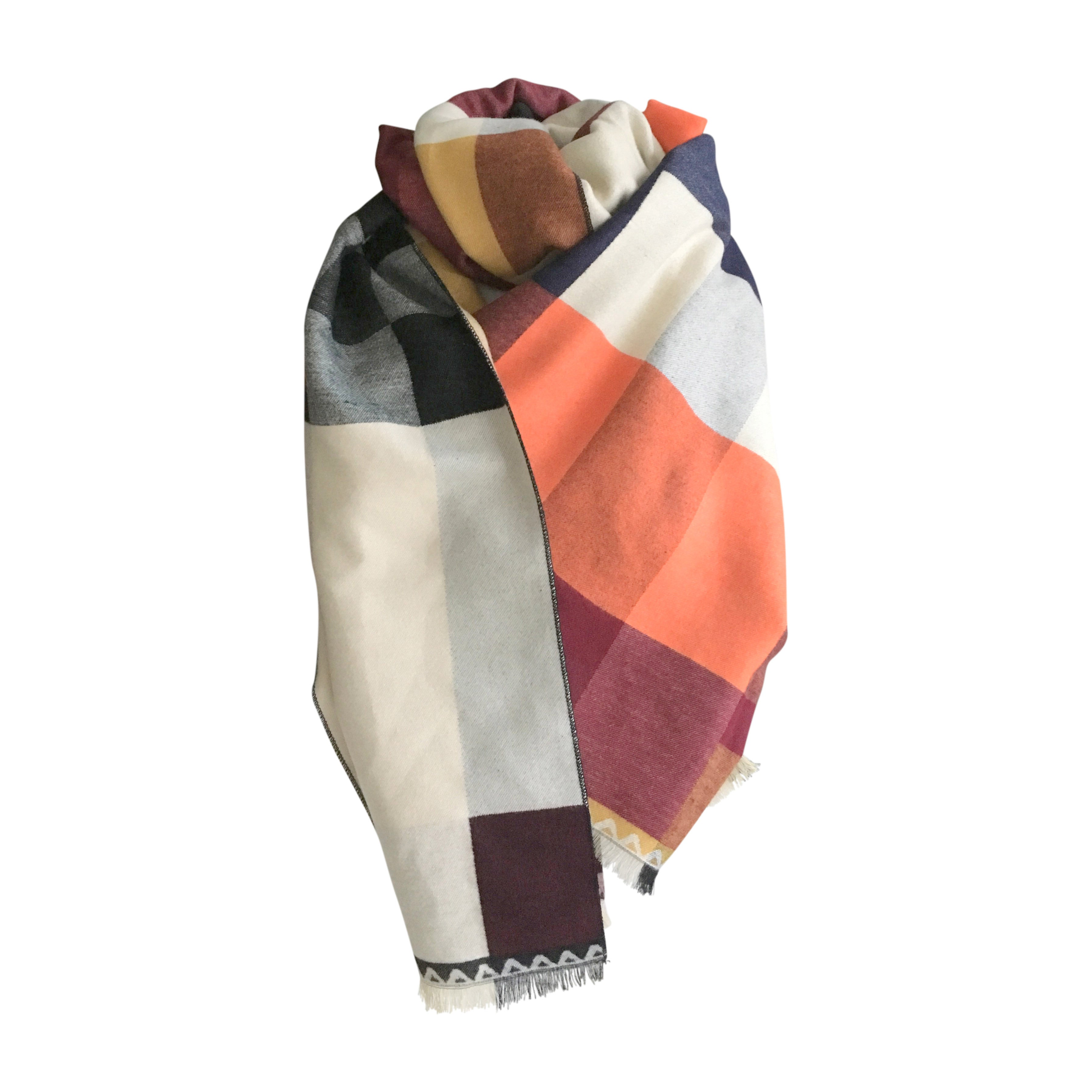 ASMSS Scarf from Alice's Wonders.JPG