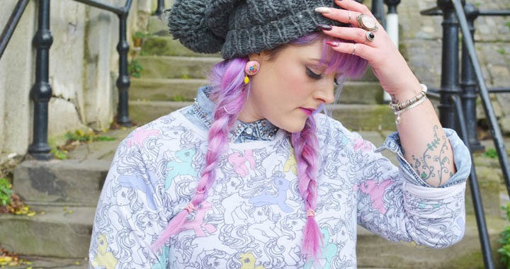 Bristol-and-UK-Fashion-Blog-Mermaid-Gossip-Colour-Popping-Ponies-Outfit-Post-What-I-Wore-12-720