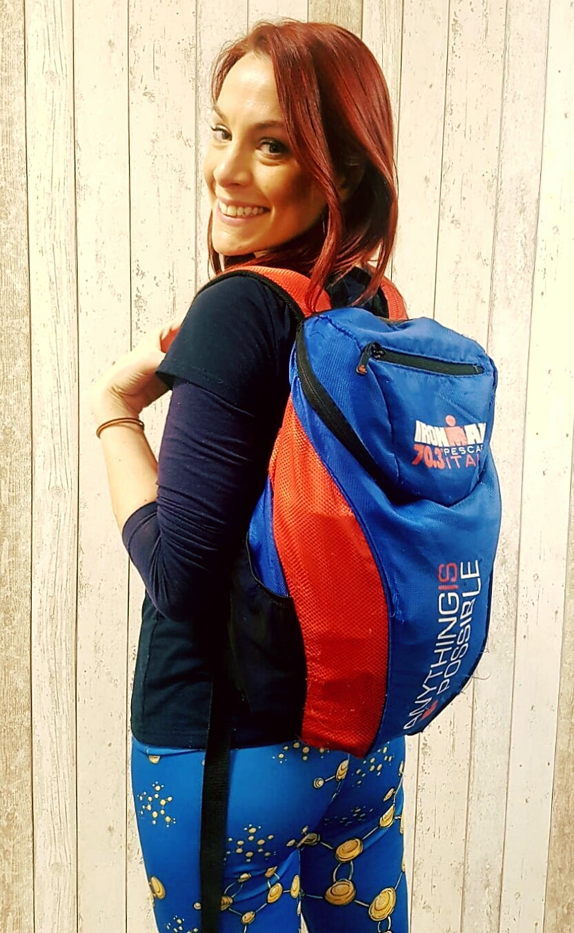 helena-hills-from-truestart-coffee-meets-jennifer-hamley-with-her-work-bag