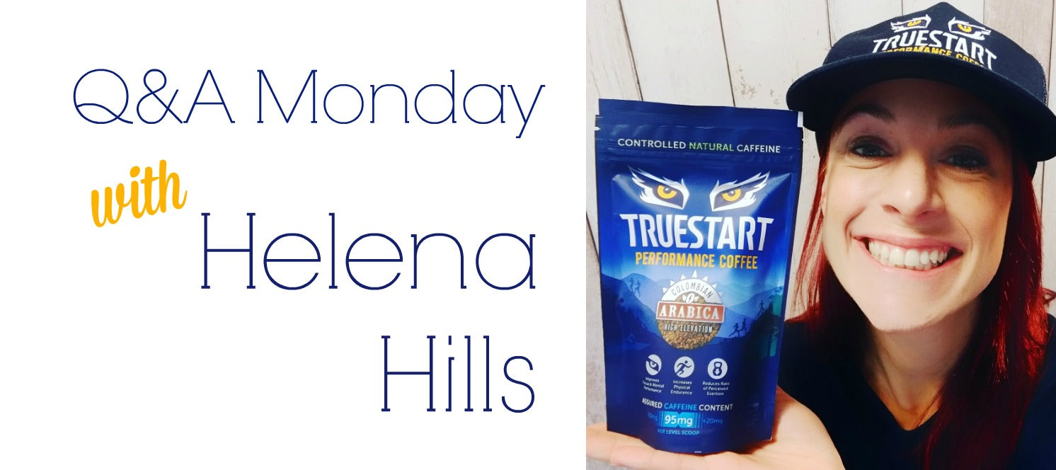 jennifer-hamley-meets-everywoman-brand-of-the-future-winner-helena-hills-founder-of-truestart-coffee