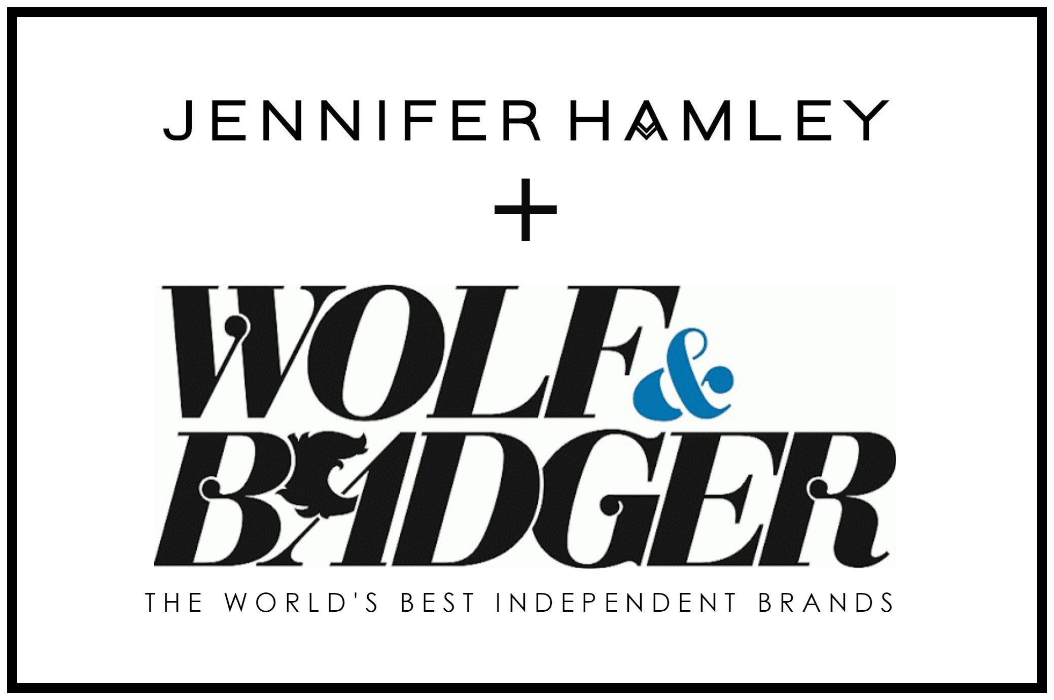 jennifer-hamley-stocked-at-wolf-and-badger