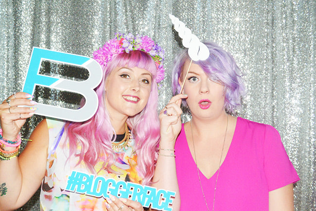 The-Blogcademy-Mixer-by-Fishee-Designs-Photo-Booth-1000-px-at-72dpi-07