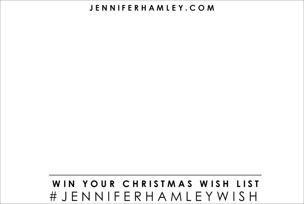 jennfierhamleywish-rectangle