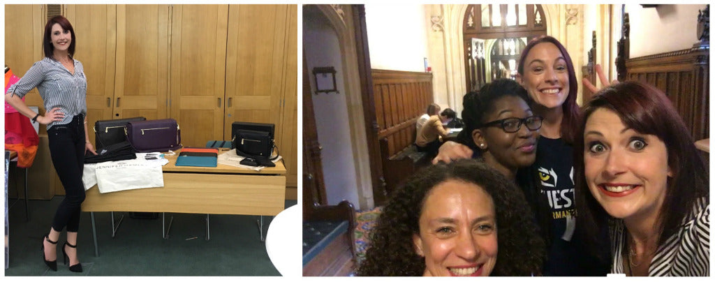 jennifer-hamley-handbags-at-entrepreneurs-women-in-business-event-parliament