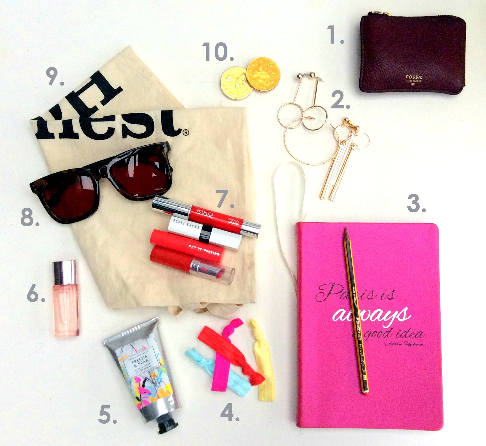 whats-in-your-handbag-cathy-padian-alices-wonders-with-jennifer-hamley