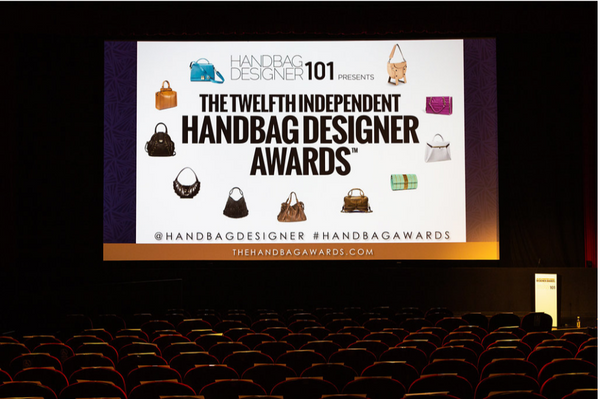 independent handbag designer awards nyc 2018
