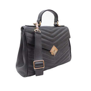Vegan - Lillian Petite - Jennifer Hamley luxury leather handbags and laptop bag for working women