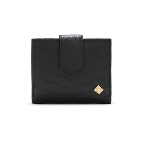 High Jinx Purse | vegan - SALE - Jennifer Hamley luxury leather handbags and laptop bag for working women