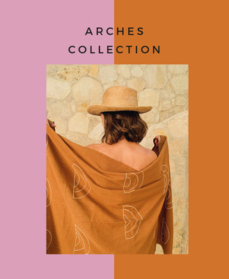 Arches Collection