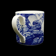 Relayer Mug - large