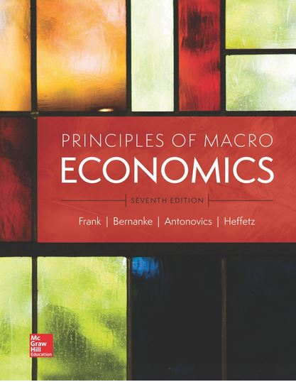Principles of Macroeconomics (7th Edition)