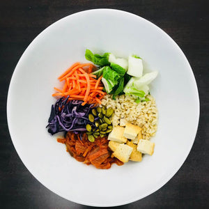 An Introduction to Kimchi