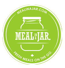 Meal In A Jar Inc.
