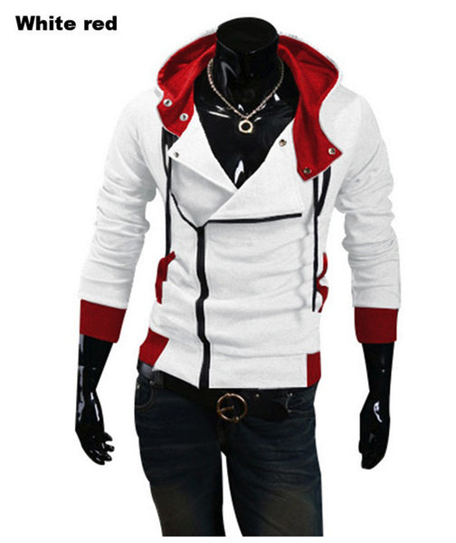 Assassin's Creed Enhanced 2016 Edition - Geek Bling