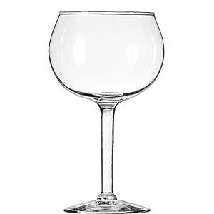 14 oz. RED WINE GLASS